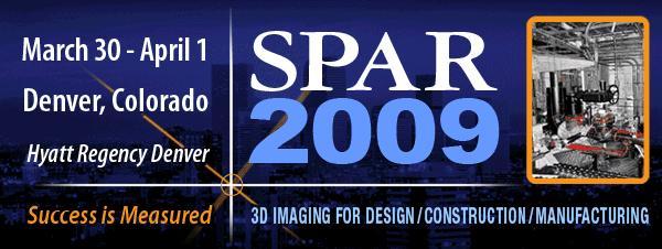 spar-2009