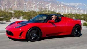 Red-Tesla-348x196