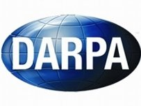 DARPA 9 11 15