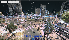 GeoSignum_Pointer_web_platform_2