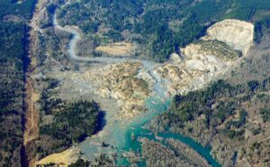 Washington-Oso-landslide