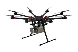 FAA UAV Registration Starts Today | In the Scan