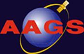 AAGSlogo