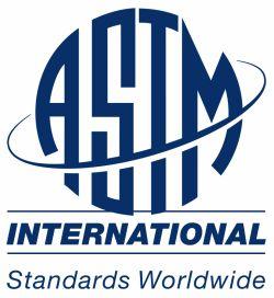 ASTM 250