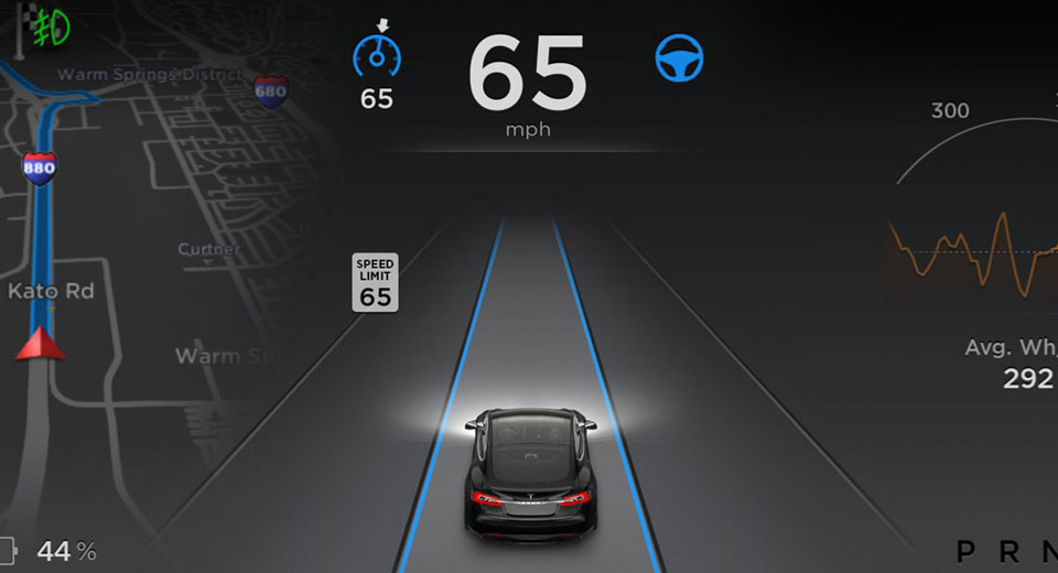 tesla-model-s-autopilot-software-70a