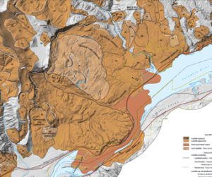cascade%20landslide%20complex_with%20landslide%20boundaries_galley%20proof