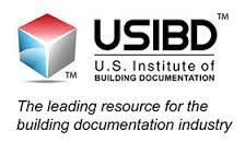 USIBD Software Survey | In the Scan