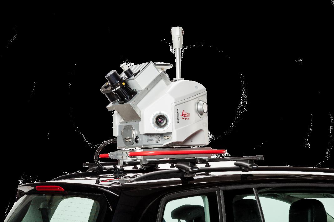 Leica Geosystems is Listening to Customers   In the Scan on indoor cloud point, indoor waterpark, indoor mobile, indoor landscape, indoor map depth, indoor home,