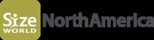 3D laser scanning company logo
