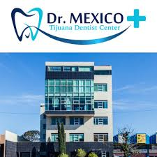 Photo of Facility in Tijuana, Mexico intraoral laser scanning