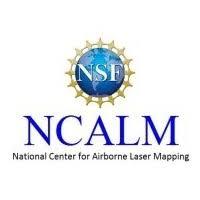 NCALM logo
