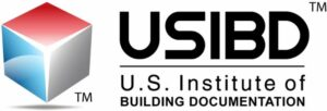 COBie Subcommittee under USIBD logo