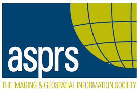 ASPRS Student Scholarships 2019 logo