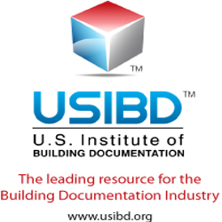 logo for Join USIBD Today