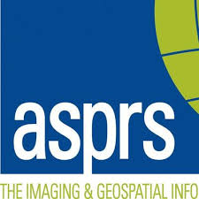 logo of ASPRS Workshops