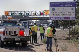 Photo of Surveyors - How to Specify 3D Laser Scanning Services