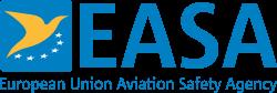 logo for European Union Drone Regulations
