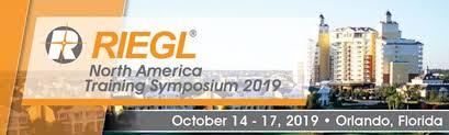 logo for North America Training Symposium