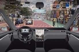 image of New Lidar Sensor from Draper