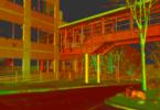TruePoint Laser Scanning Delivers